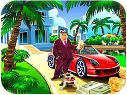Богатый