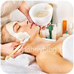 устранение дряблости кожи: уход ха кожей лица и тела