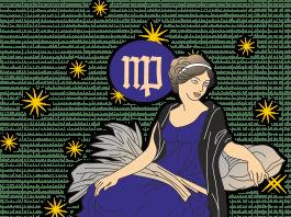 Семейный гороскоп с 20 по 27 июля 2019