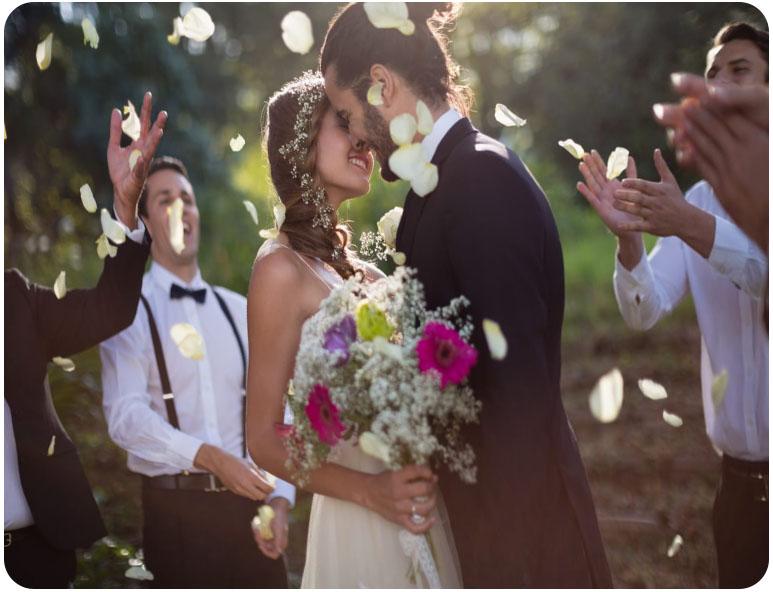 Почему нельзя выйти замуж в високосный год мнения астрологов.
