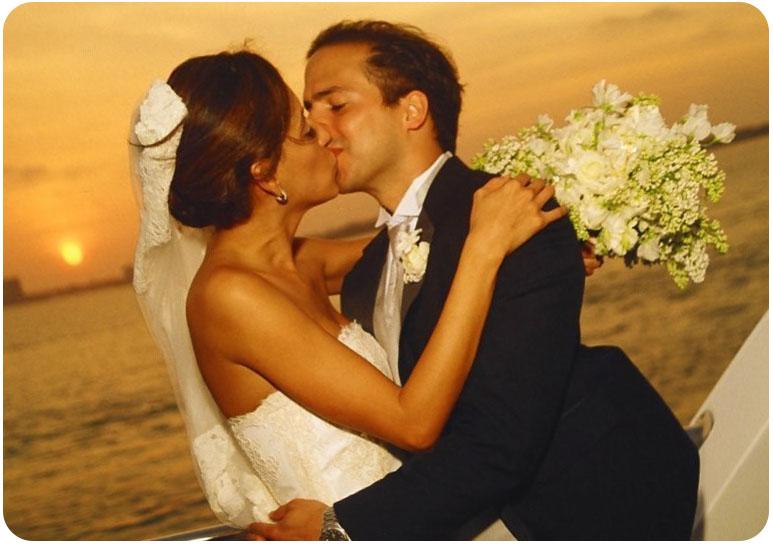 Выйти замуж в високосный год приметы