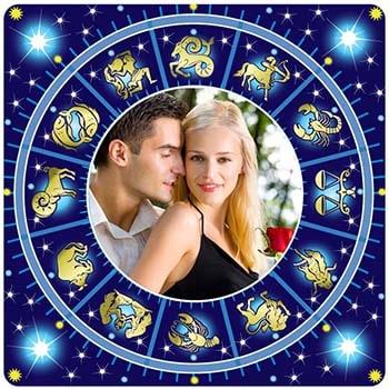 Еженедельный гороскоп с 17 по 23 августа 2020