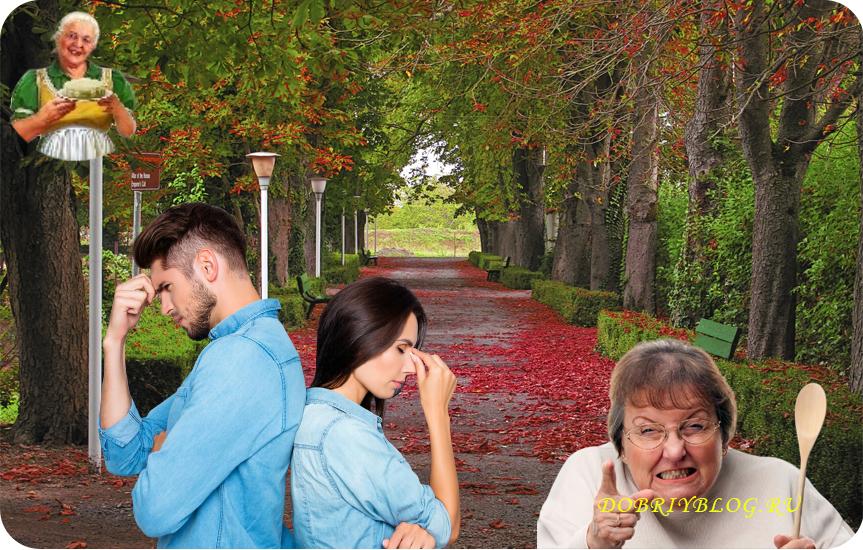 Как поделить имущество после развода без суда